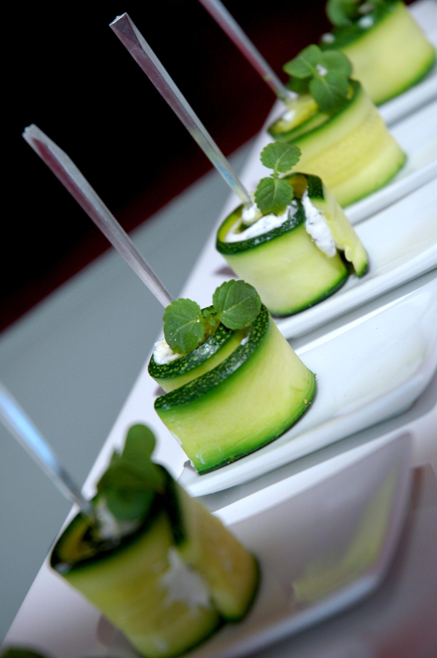 Food Art Illyriaevents 39 S Blog