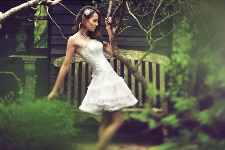 Angela Stone Illyriaevents S Blog